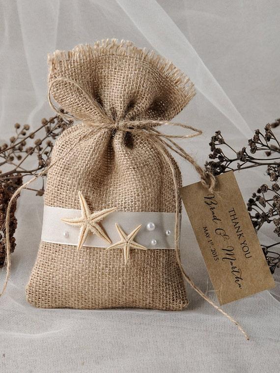 Wedding Favor Bags Beach : Beach Favor Bag, Destination Wedding Bag , Wedding Favor Bag ...
