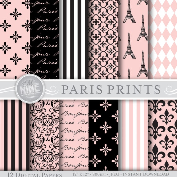 Parisian Wedding Invitations is Luxury Ideas To Make Nice Invitations Sample