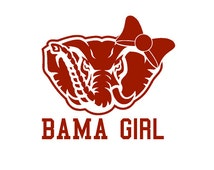 Popular items for roll tide decal on etsy for Alabama football mural