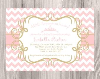 Grandma Shower Invitations was beautiful invitations layout