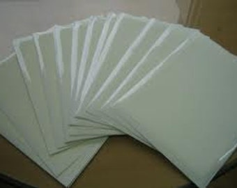 Icing sheets printed to order