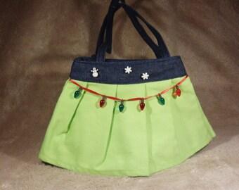 Little girls purse #P007