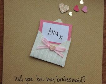 Personalised Wedding Gifts Glasgow : Personalised sheep couple luxury wedding card gifts