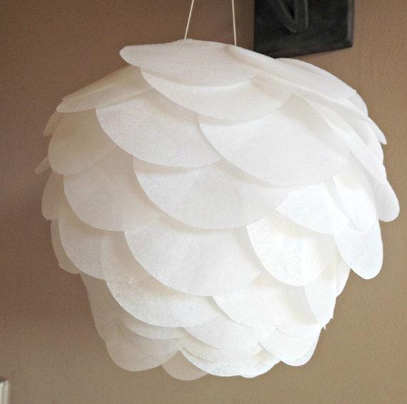 Diy white hanging paper lantern kit - White hanging paper lanterns ...