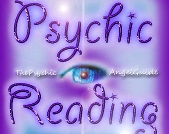 1Hr PSYCHIC READING Video format Tarot & Oracle Reading plus bonuses Video format plus .Jpg