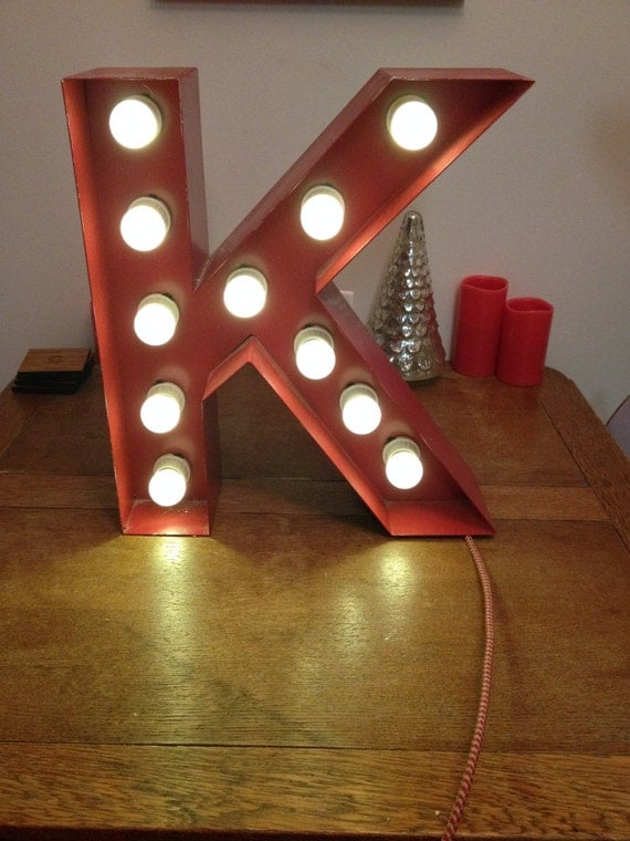 marquee light up letters authentic marquee light up letters not reproductions the 23581 | il 570xN.548636796 iaax