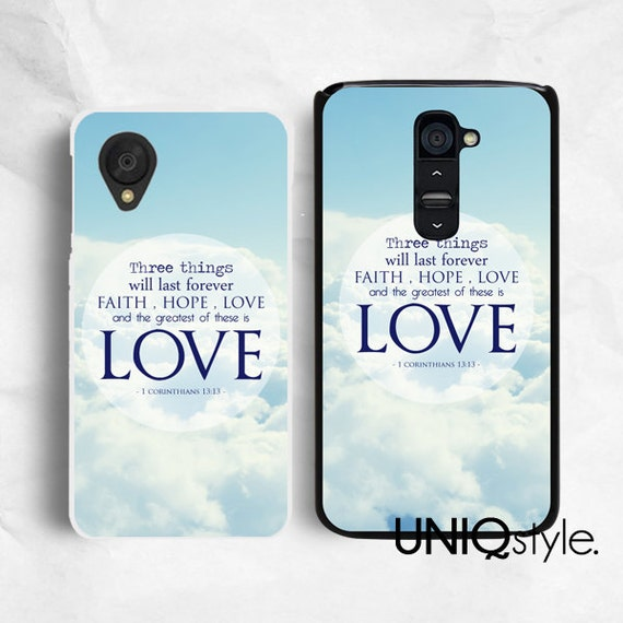 Life quote typo phone case for Lg g2, G2mini, G3, G pro 2, Lucid 2 F5 ...