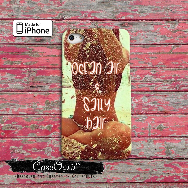 Cute Iphone Cases For Girls Tumblr Beach Cute Tumblr Iphone