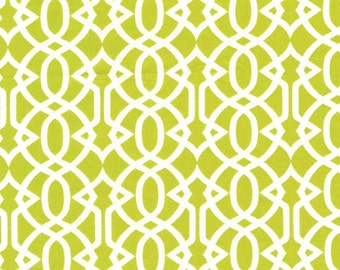 Quilting cotton fabric by the yard, 100% cotton, designer fabric by Paula Prass for Michael Miller. More fabric yardage available. Just ask.
