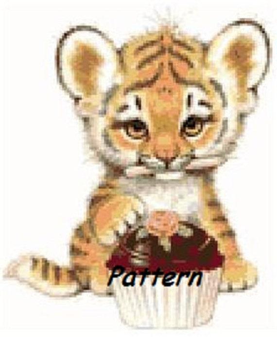 the tigers of mompracem pdf