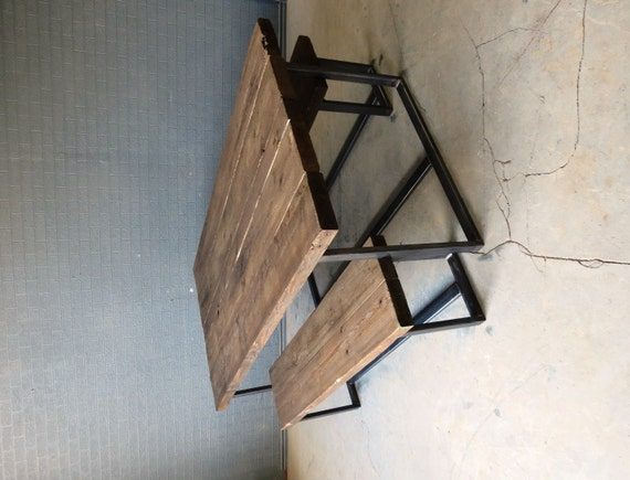 hairpin table legs ikea thousands pictures of home furnishing design and decor paleografie. Black Bedroom Furniture Sets. Home Design Ideas