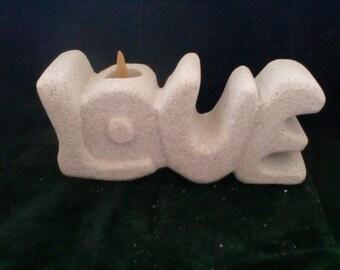 love ou amour  BCNVMM1M N 42
