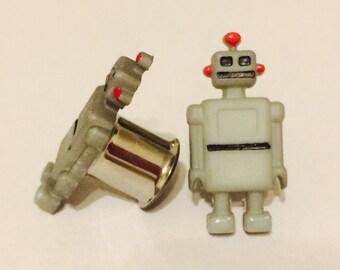 7/16 robot plugs