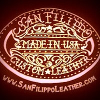 SanFilippoLeather