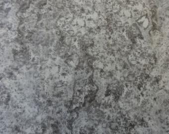 Mystar International Fabrics Gray Marble 422