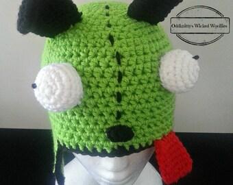 FREE CROCHET PATTERNS SEASPRAY | Crochet and Knitting Patterns