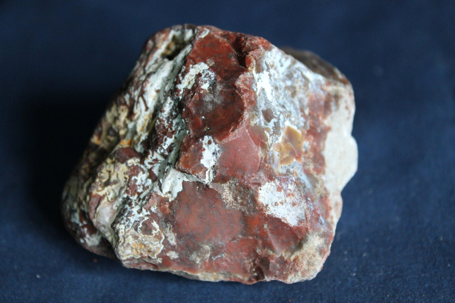 Is quartz considered a natural stone -  Zoom