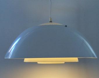 Amazing danish lamp : Safari Hvidt & Mølgaard