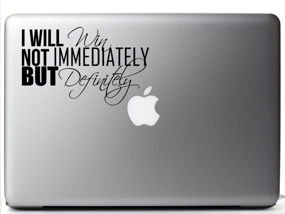 i will succeed not immediately but definitely - photo #17