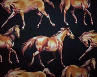 Sedona Horses by Alexander Henry