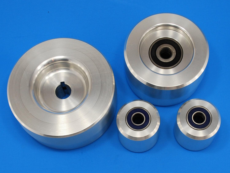 Belt grinder 2x72 canada