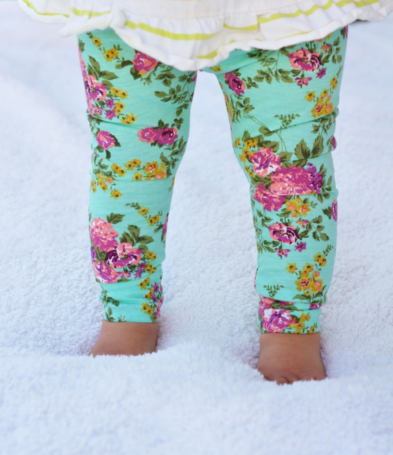 Shop baby girl leggings at specialtysports.ga Shop Oshkosh B'gosh, the most trusted name in kids and baby clothes, plus our world famous overalls. Shop baby girl leggings at specialtysports.ga Shop Oshkosh B'gosh, the most trusted name in kids and baby clothes, plus our world famous overalls.