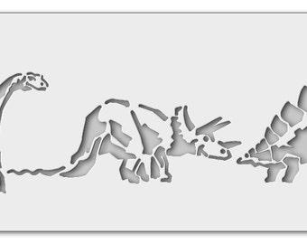 Stencil dinosaur 1_0043
