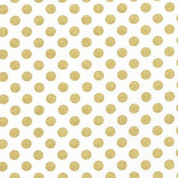 white gold spots photo - photo #6