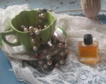 Marilyn Miglin Fo-Ti-Tieng Small .35 oz Perfume