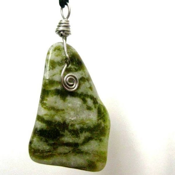 https://www.etsy.com/ie/listing/195334596/connemara-marble-irish-ornament?ref=shop_home_active_1