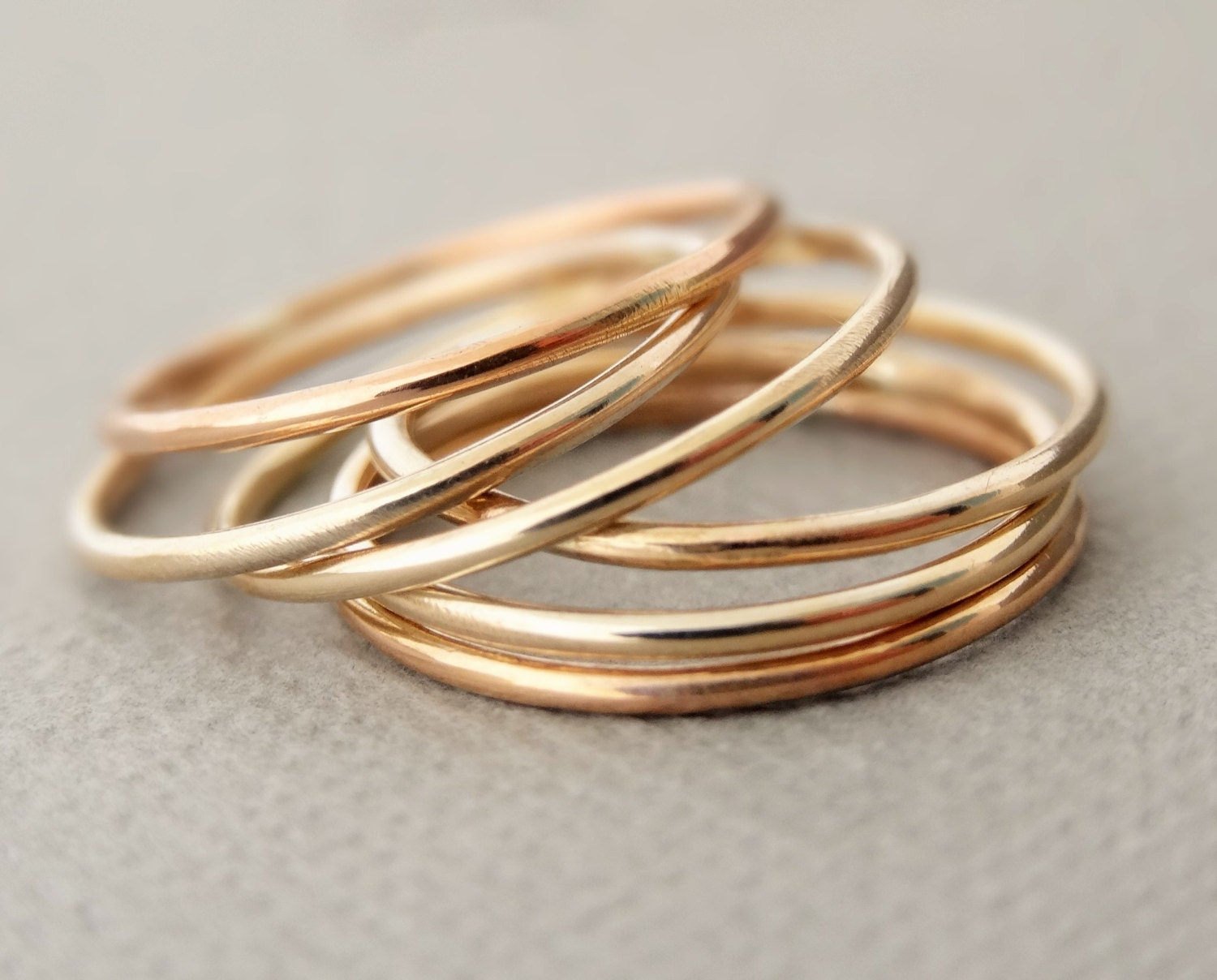 Super Thin Gold Rings Rose Gold Ring Or Gold Ring Thumb Ring. Personalised Bangle Bracelet. Zulu Watches. Adjustable Necklace. October Necklace. Emerald Cut Stud Earrings. Extra Large Lockets. Rare Stone Engagement Rings. Nickel Free Stud Earrings