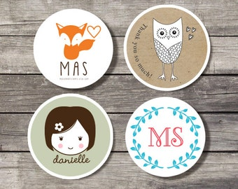 Custom Stickers  Custom Logo Stickers  Wedding Stickers  Custom Wedding Stickers   Address Labels  Personalized Stickers  CHOOSE DESIGN 600+
