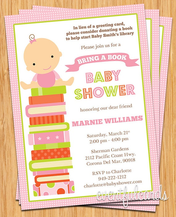 Walgreens Baby Shower Invitations is adorable invitation template