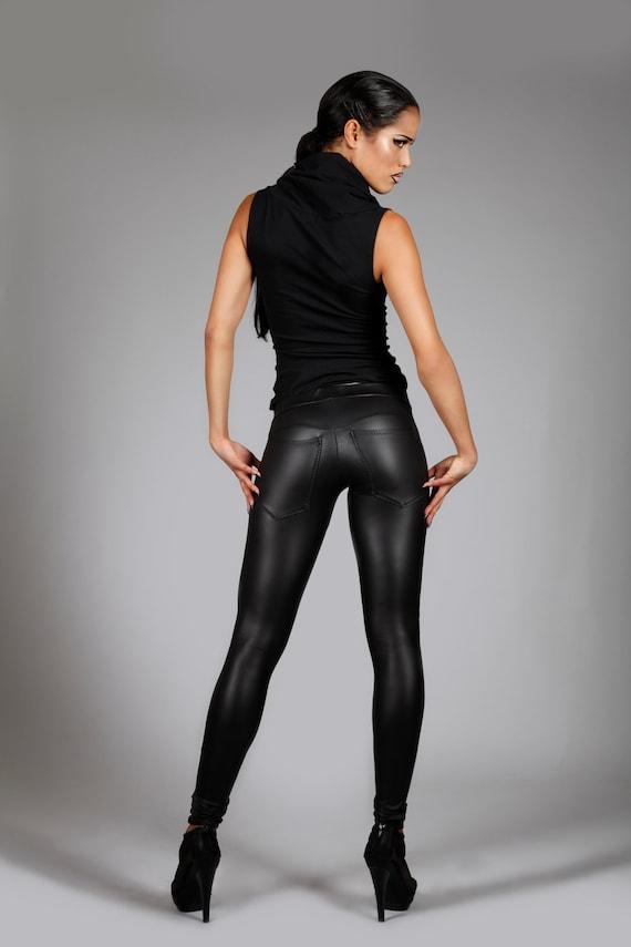 Perfect  Leggings Yoga Pants Yoga Leggings Spandex Leggings Woman Pants