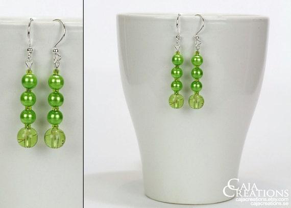 https://www.etsy.com/se-en/listing/175522074/ooak-green-summery-earrings