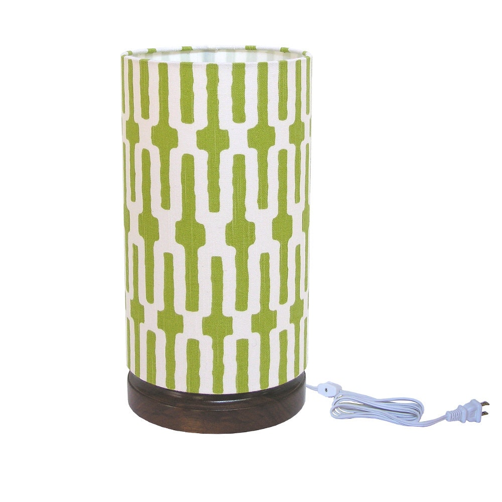 accent lamp mood lighting nursery lamp annie selke links. Black Bedroom Furniture Sets. Home Design Ideas