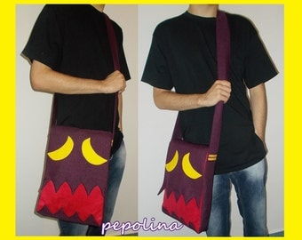 Spoils Bag Legend of Zelda The Wind Waker