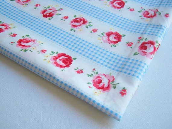 ... Lady dress, Baby shower, Kid room Curtain, Pillow cover fabric bag