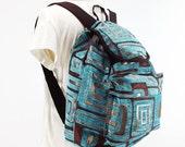 Woven Bag Cotton Bag Hippie bag Hobo bag Boho bag Backpack Tote bag Travel Bag Messenger Purse School bag Everyday bag Women bag Handbags