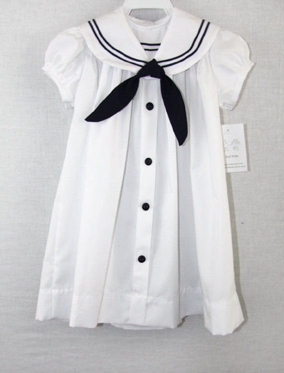 291792 Baby Girl Clothes Baby Clothes Baby Girl Nautical
