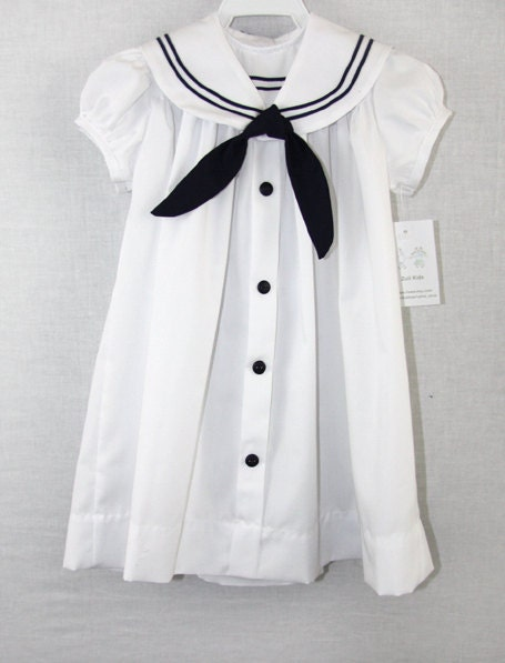 Baby Girl Clothes Baby Clothes Baby Girl Nautical