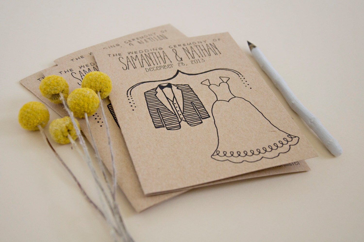 diy custom paper napkins Find and save ideas about personalized napkins on pinterest | see more ideas about custom napkins, diy embossed candles and embossed definition.
