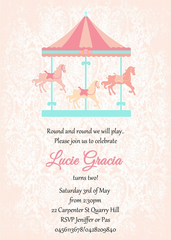 Invitations Baby Shower Girl with perfect invitations template