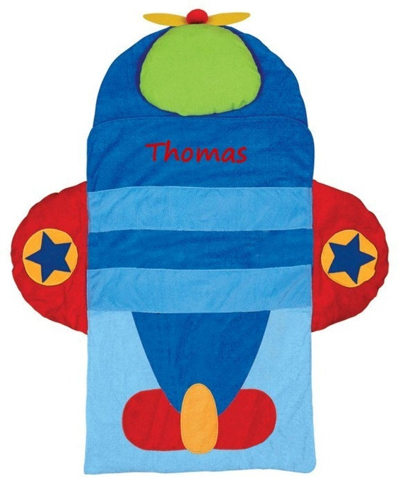 nap mat preschool personalized airplane nap mat for toddlers day care preschool 448