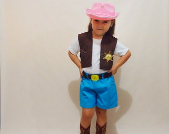 Sheriff callie birthday costume callie outfit birthday sheriff callie