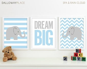 Baby Boy Nursery Decor Boys Nursery Art, Baby Boy Gifts for Boy, Playroom Rules Decor, Baby Nursery Decor, Nursery Quote Art
