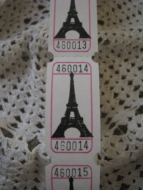 how to buy eiffel tower tickets