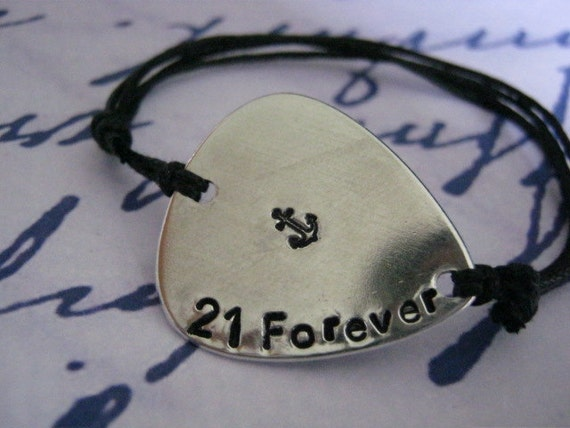 21st Wedding Anniversary Gift Ideas For Him: 21 Birthday 21 Forever 21 Birthday Gift 21 By