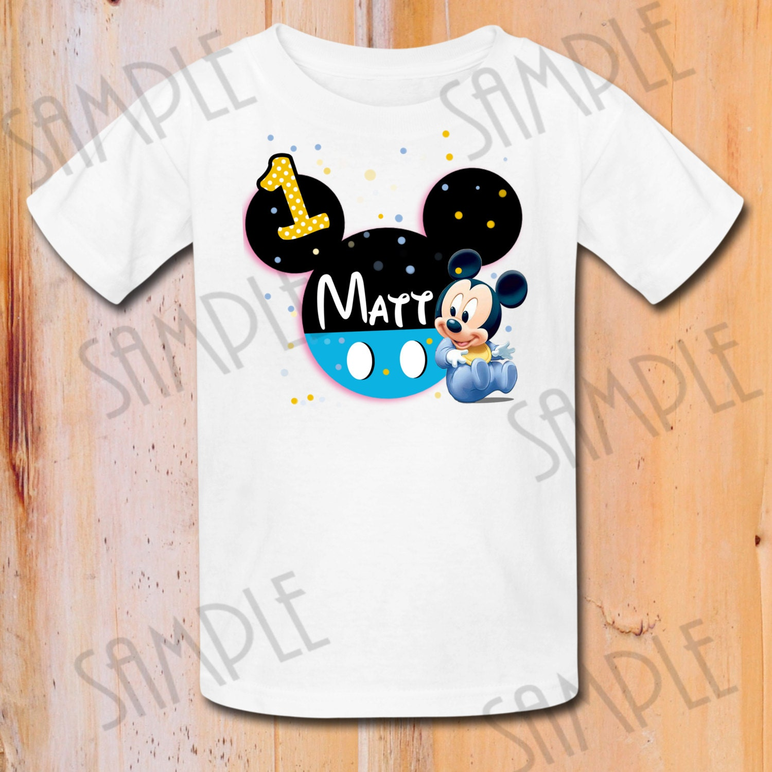 Mickey Mouse Shirts. invalid category id. Mickey Mouse Shirts. Distressed Classic Mickey T-Shirt. Product Image. Price $ Product Title. We focused on the bestselling products customers like you want most in categories like Baby, Clothing, Electronics and Health & Beauty. Marketplace items.