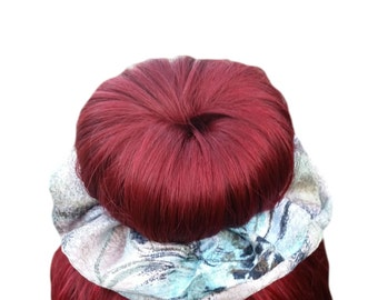 popular items for 80s hair accessories on etsy